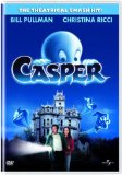 Casper (Widescreen Special Edition) System.Collections.Generic.List`1[System.String] artwork