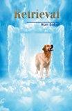 Retrieval  0 edition cover