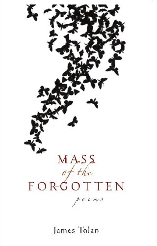 Mass of the Forgotten  N/A edition cover
