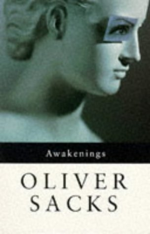 Awakenings N/A edition cover