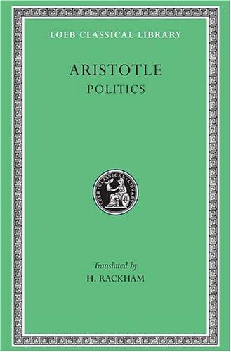Politics   1932 edition cover
