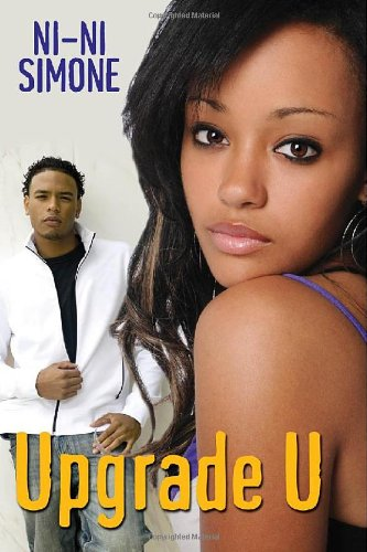 Upgrade U   2011 edition cover
