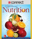 WARDLAW'S PERSPECT.IN NUTR.-ACCESS      N/A edition cover