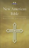 New American Bible:  2010 9781585169917 Front Cover