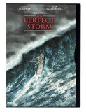 The Perfect Storm System.Collections.Generic.List`1[System.String] artwork