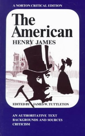 American  N/A edition cover
