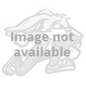 Spider-Man: Web of Shadows Nintendo DS artwork
