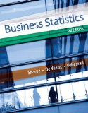 Business Statistics Plus NEW MyStatLab with Pearson EText -- Access Card Package  3rd 2015 edition cover