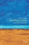Catholicism   2008 edition cover