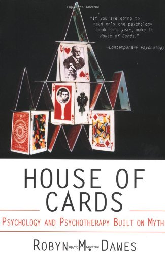 House of Cards   1996 edition cover