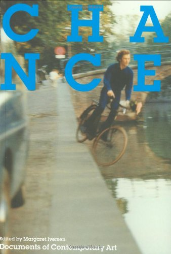 Chance   2010 edition cover