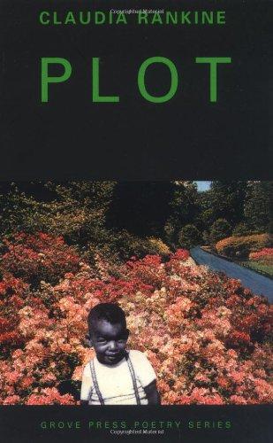 Plot   2001 edition cover