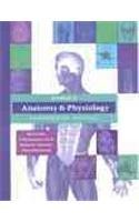 Essentials of Anatomy and Physiology  3rd 1999 (Lab Manual) edition cover