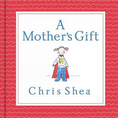 Mother's Gift   2005 9781404101920 Front Cover