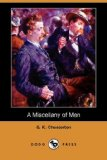 Miscellany of Men  N/A 9781406590920 Front Cover