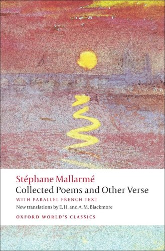 Collected Poems and Other Verse   2008 edition cover