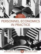 Personnel Economics in Practice  2nd 2009 edition cover