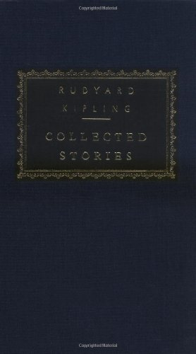 Collected Stories   1994 edition cover