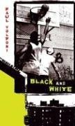 Black and White  N/A edition cover