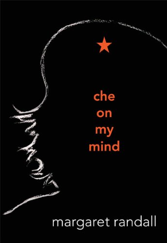 Che on My Mind   2013 edition cover