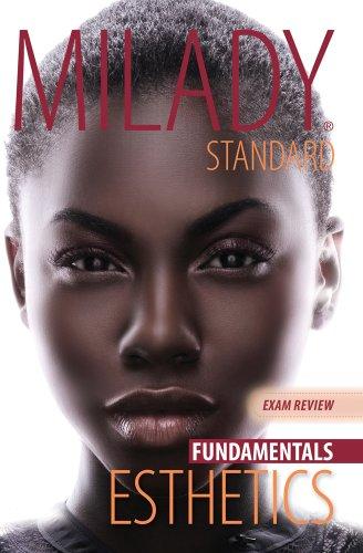 Fundamentals Esthetics  11th 2013 edition cover