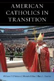 American Catholics in Transition  N/A edition cover