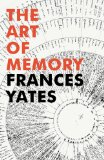 Art of Memory   2014 edition cover