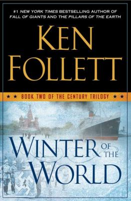 Winter of the World   2012 edition cover
