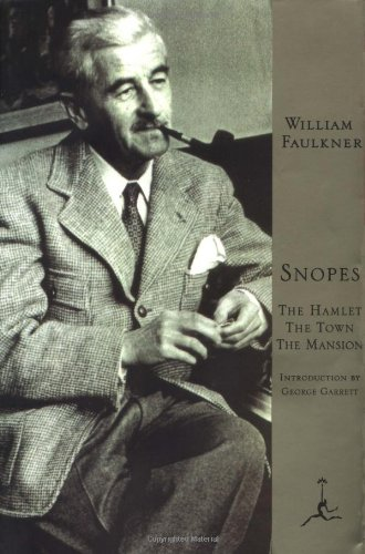 Snopes   2012 edition cover