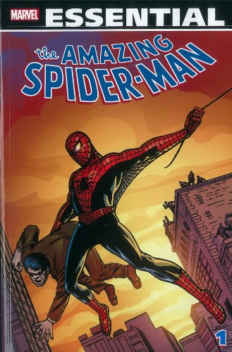 Amazing Spider-Man  N/A edition cover