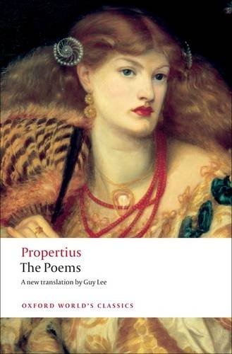 Poems   2009 edition cover