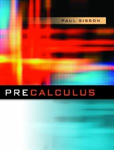 Pre Calculus Bundle N/A edition cover