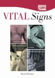 Vital Signs: Blood Pressure (DVD)  N/A 9781602320925 Front Cover