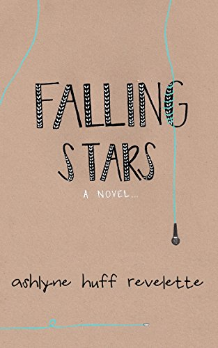 Falling Stars  N/A 9781940262925 Front Cover