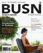 BUSN  6th 2014 edition cover