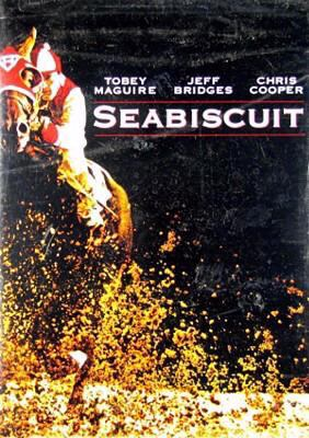 Seabiscuit (Full Screen) System.Collections.Generic.List`1[System.String] artwork