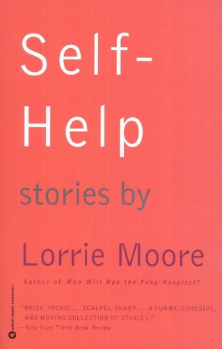 Self-Help  N/A edition cover