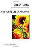 Discurso de la Amante  N/A 9781493746927 Front Cover