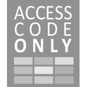 Financial Accounting Fundamentals Access Card:  2010 edition cover