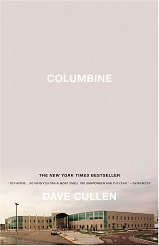 Columbine   2010 9780446546928 Front Cover