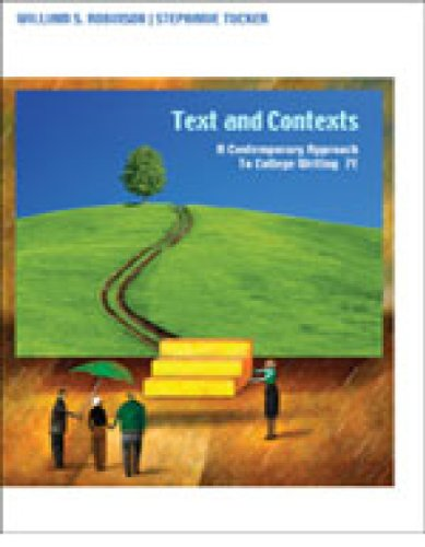 Your Guide to Success: Florida College Basic Skills Exit Test  8th 2007 9780547191928 Front Cover