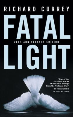 Fatal Light  20th 2009 (Anniversary) edition cover