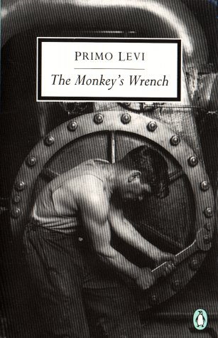 Monkey's Wrench  N/A edition cover