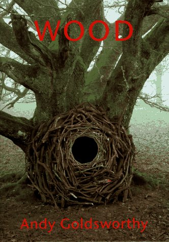 Wood   1996 edition cover