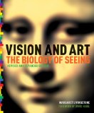 Vision and Art (Updated and Expanded Edition)   2013 edition cover