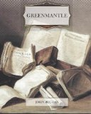 Greenmantle  N/A edition cover