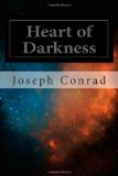 Heart of Darkness  N/A edition cover