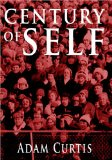 Century of Self [2 DVD Set] System.Collections.Generic.List`1[System.String] artwork
