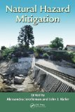 Natural Hazard Mitigation   2012 9781439834930 Front Cover