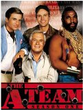 The A-Team: Season 1 System.Collections.Generic.List`1[System.String] artwork